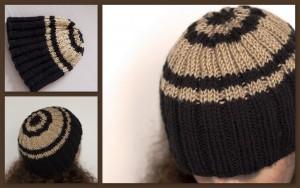 32a80-bonnetdidounet
