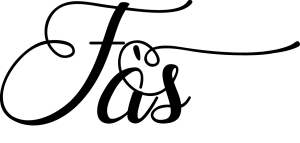 favicone